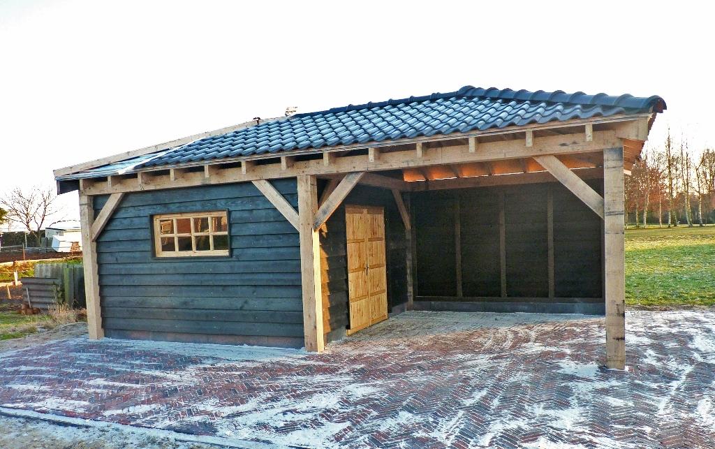 Nostalgische schuur hout bouw wereld - Tafel stockholm huis ter wereld ...